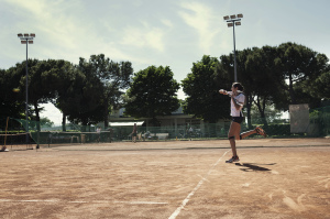 ©ilariascarpa_tennis21