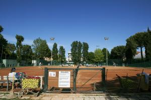 ©ilariascarpa_tennis30