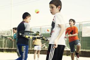 ©ilariascarpa_tennis35